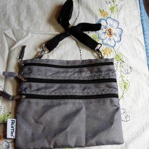 Rume bag